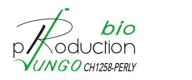 Jungo Bio Production